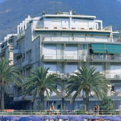 Alassio Mare - Luglio