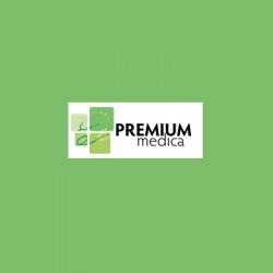 Convenzione Premium Medica