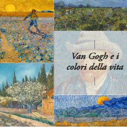 Van Gogh e Ville Venete