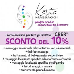 Katia Massaggi