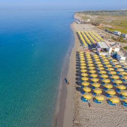 Puglia - Mare settembre