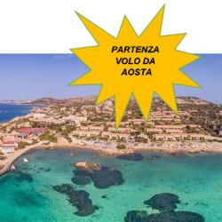 Sardegna mare settembre