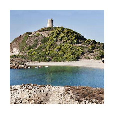 Sardegna Mare giugno