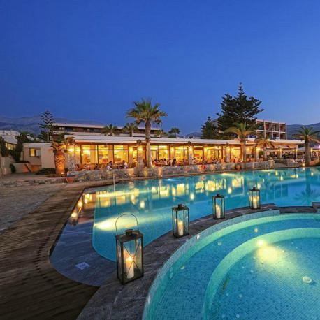 Creta mare