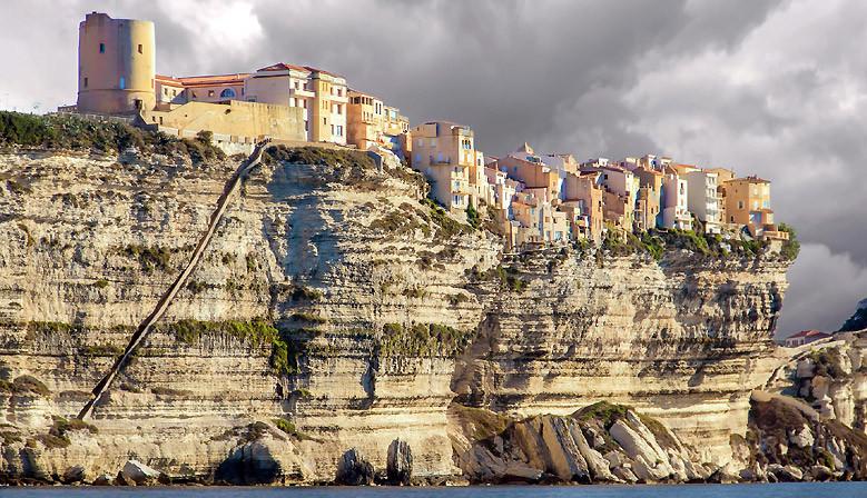 Trekking in Corsica a settembre